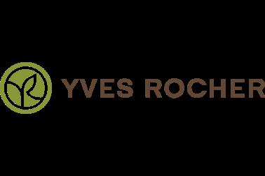 yves-rocher-logo-eps-vector-image